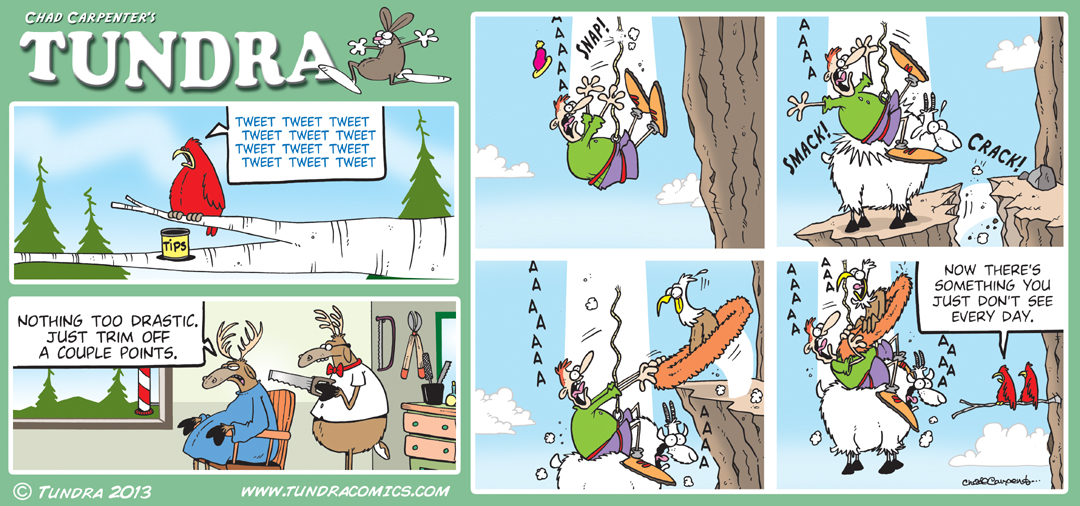 Tundra Comics Seattle Html Autos Post